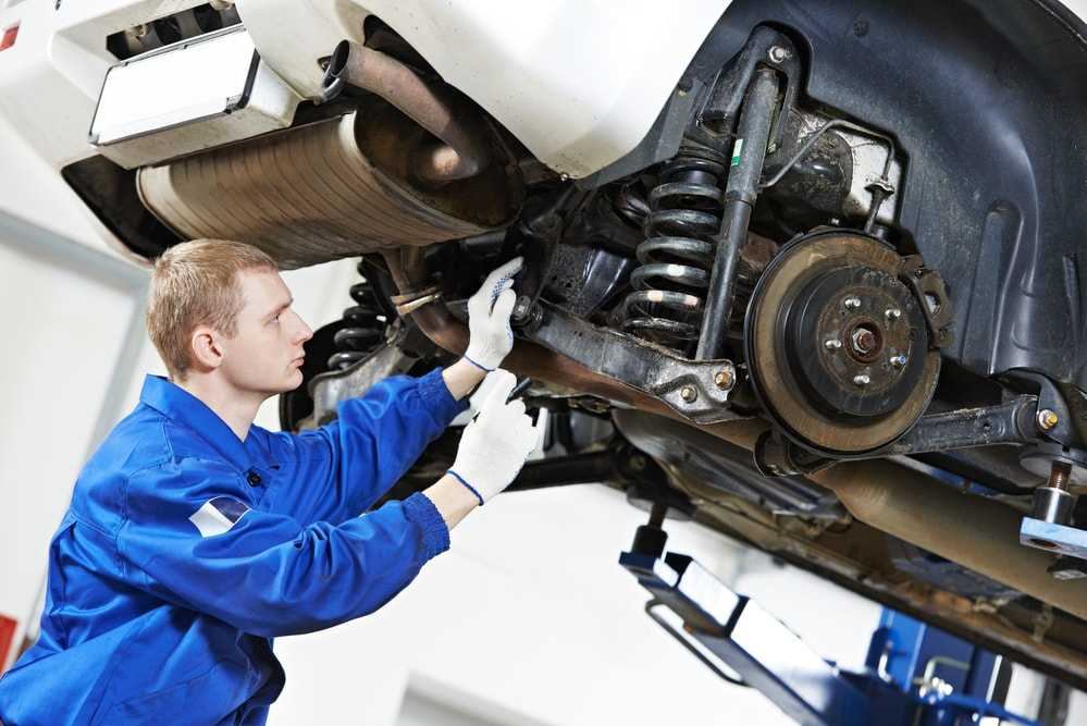 Detalhes sobre rebaixamento de carro e o que lei fala sobre isso.